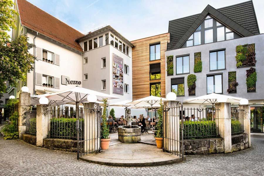 Hotel-Restaurant-Schwanen